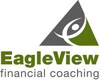 Financial Advisers Sydney NSW