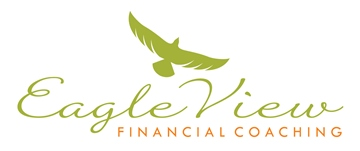 Financial Advisers Sydney NSW